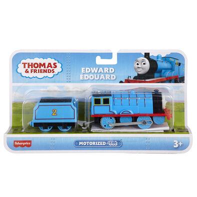 Thomas & Friend โทมัส แอดน์ เฟรนด์ มอเตอไรส์ เอนจิน (คละแบบ)