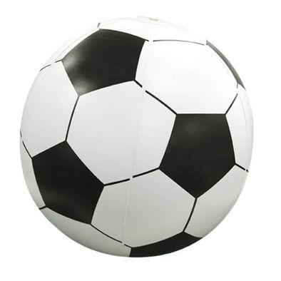 Little Hero ลิตเติ้ล ฮีโร่ ลูกฟุตบอลเป่าลม ขนาด 40 Cm.