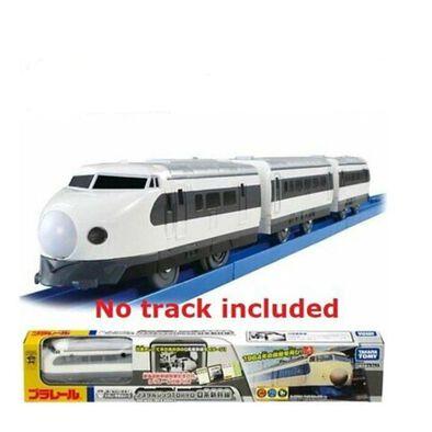 ชุดรถไฟพาเรล Series Nostalgic