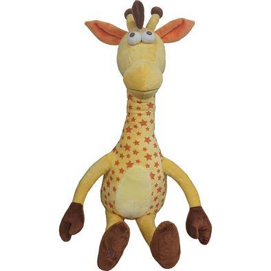Geoffreyตุ๊กตาเจฟฟรี่ย์ จัมโบ้ ขนาด 26 นิ้ว