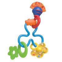 Playgro เพลย์โกร ของเล่นเขย่าเสริมพัฒนาการ